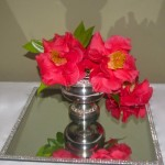 Silver Ianthe rose bowl IMG_4327