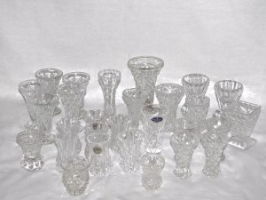 Vases - IMG_9432